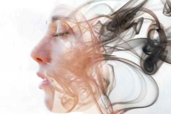 ipnosi_blog emozionamente